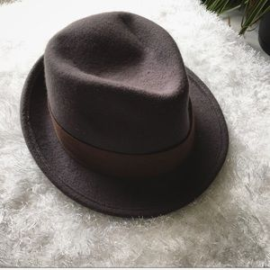 Zara Medium Hat